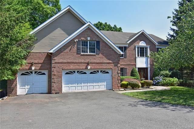 31 Sheldon Street, Ardsley, NY 10502 (MLS #H6079007) :: Frank Schiavone with William Raveis Real Estate