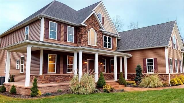 3 Heidi Lane, Chester, NY 10918 (MLS #H6079016) :: Mark Seiden Real Estate Team