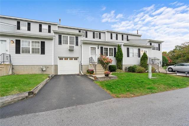 7 Sycamore Court, Fishkill, NY 12524 (MLS #H6079079) :: The Home Team