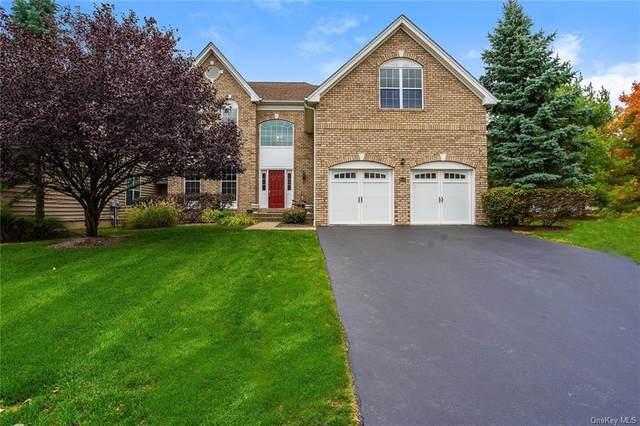 217 Roosevelt Drive, Fishkill, NY 12524 (MLS #H6079085) :: Nicole Burke, MBA | Charles Rutenberg Realty