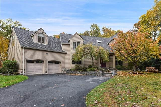 71 Orchard Hill Road, Carmel, NY 10512 (MLS #H6079088) :: William Raveis Baer & McIntosh
