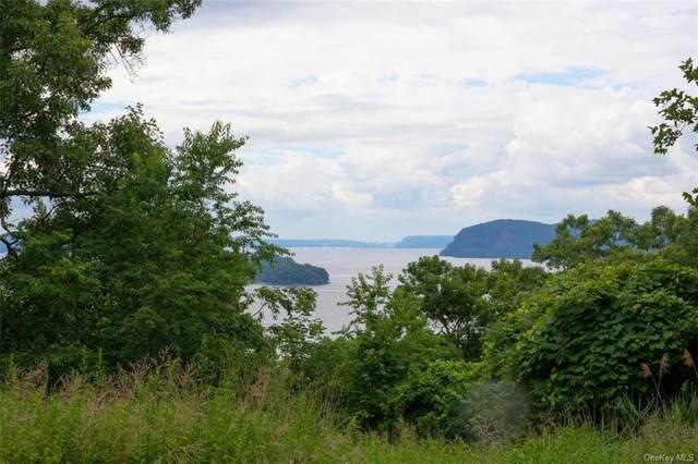 3 Prickly Pear Hill Road, Croton-On-Hudson, NY 10520 (MLS #H6079146) :: Kendall Group Real Estate | Keller Williams