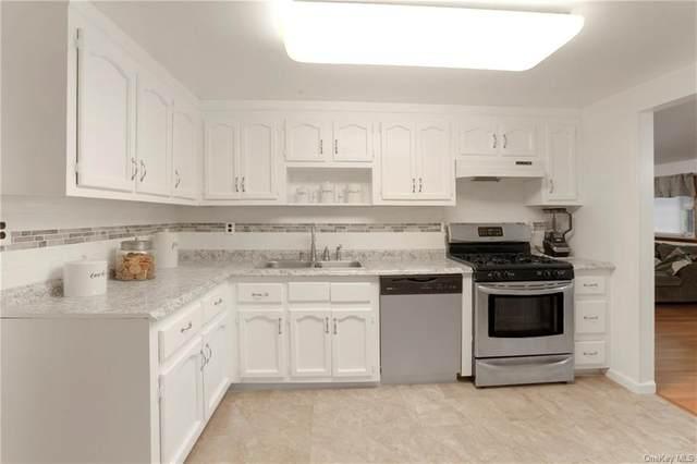 16 Lake Road, Stony Point, NY 10980 (MLS #H6079212) :: Mark Boyland Real Estate Team