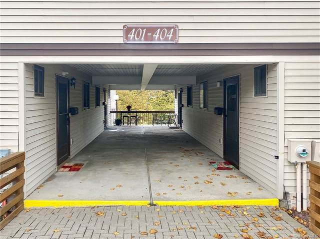 404 Country Club Lane, Pomona, NY 10970 (MLS #H6079233) :: William Raveis Baer & McIntosh