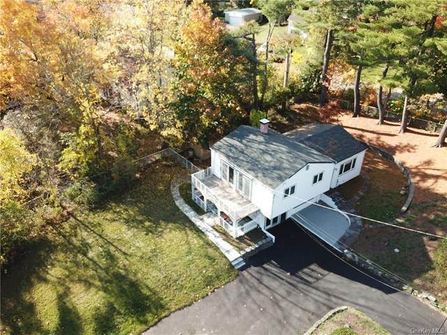 1 Renee Gate Street, Cortlandt Manor, NY 10567 (MLS #H6079349) :: Mark Boyland Real Estate Team