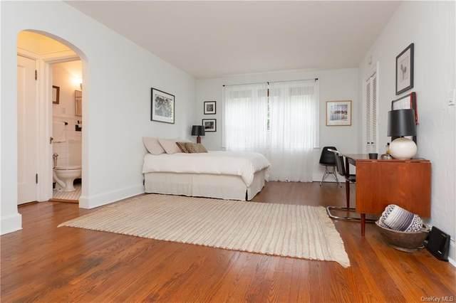 294 Bronxville Road 2C, Bronxville, NY 10708 (MLS #H6079514) :: Nicole Burke, MBA   Charles Rutenberg Realty