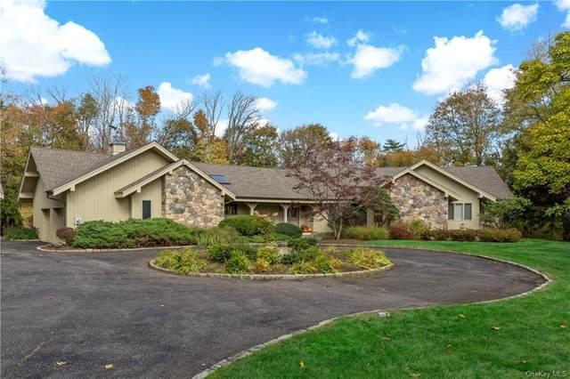 2 Ashington Drive, Ossining, NY 10562 (MLS #H6079524) :: Kevin Kalyan Realty, Inc.