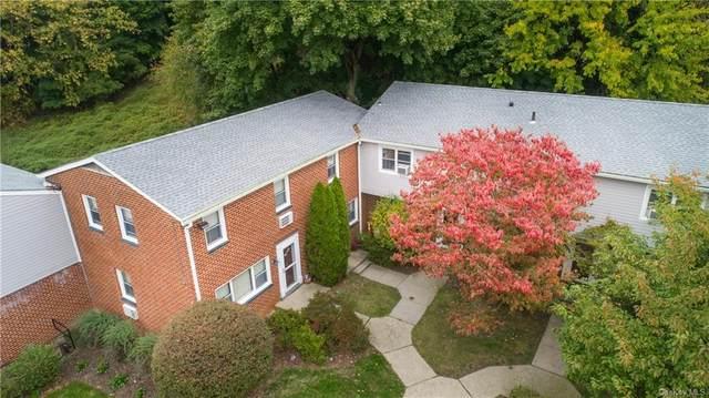 149 Charter Circle #149, Ossining, NY 10562 (MLS #H6079529) :: McAteer & Will Estates | Keller Williams Real Estate