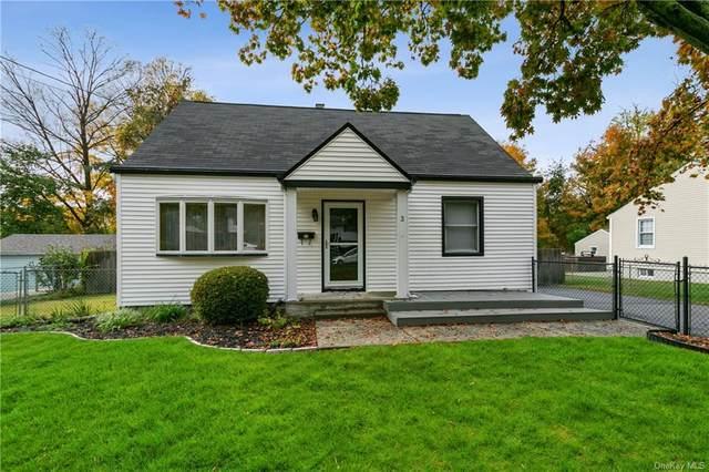3 Caravella Lane, Nanuet, NY 10954 (MLS #H6079549) :: Cronin & Company Real Estate