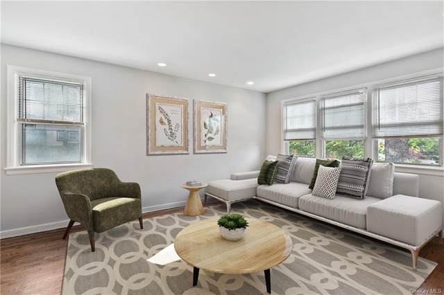 88 Underhill Avenue 1A, West Harrison, NY 10606 (MLS #H6079617) :: McAteer & Will Estates | Keller Williams Real Estate