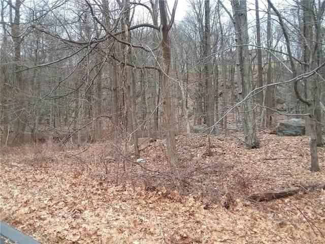 39 Wampus Lake Drive, Armonk, NY 10504 (MLS #H6079698) :: Mark Seiden Real Estate Team