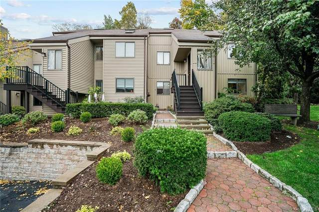 12 Steven Drive #9, Ossining, NY 10562 (MLS #H6079718) :: The Home Team