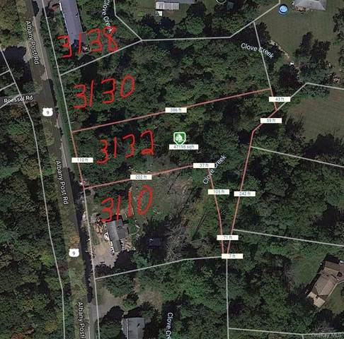 3132 Route 9, Cold Spring, NY 10516 (MLS #H6079746) :: The Home Team