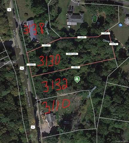 3130 Route 9, Cold Spring, NY 10516 (MLS #H6079750) :: The Home Team