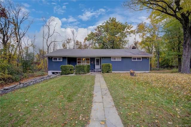 233 Bedford Lane, Fishkill, NY 12524 (MLS #H6079785) :: Nicole Burke, MBA | Charles Rutenberg Realty