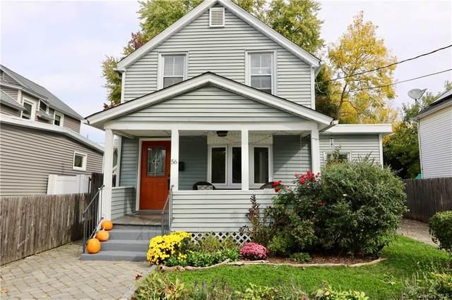 56 Church Street, Beacon, NY 12508 (MLS #H6079811) :: McAteer & Will Estates   Keller Williams Real Estate