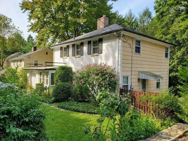 37 Holland Place, Hartsdale, NY 10530 (MLS #H6079888) :: Cronin & Company Real Estate