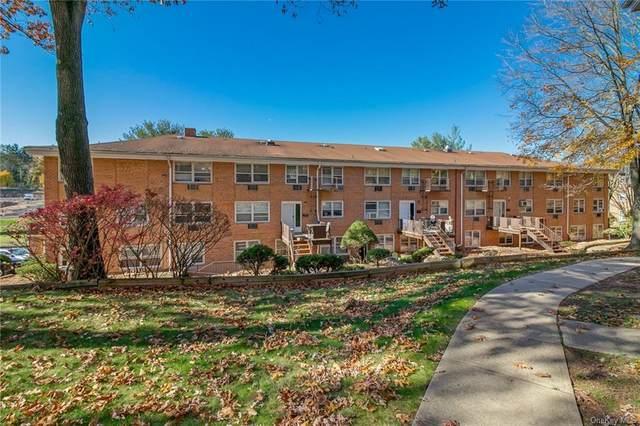 213 Kearsing Parkway, Monsey, NY 10952 (MLS #H6079954) :: Mark Boyland Real Estate Team