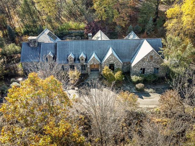 21 Waterbury Road, Warwick, NY 10990 (MLS #H6080055) :: Mark Seiden Real Estate Team