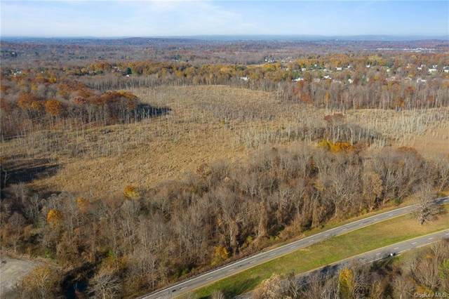 Saddle Ridge Drive, Hopewell Junction, NY 12533 (MLS #H6080100) :: McAteer & Will Estates | Keller Williams Real Estate