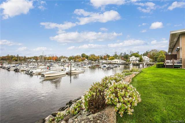 720 Milton Road L8, Rye, NY 10580 (MLS #H6080135) :: McAteer & Will Estates | Keller Williams Real Estate