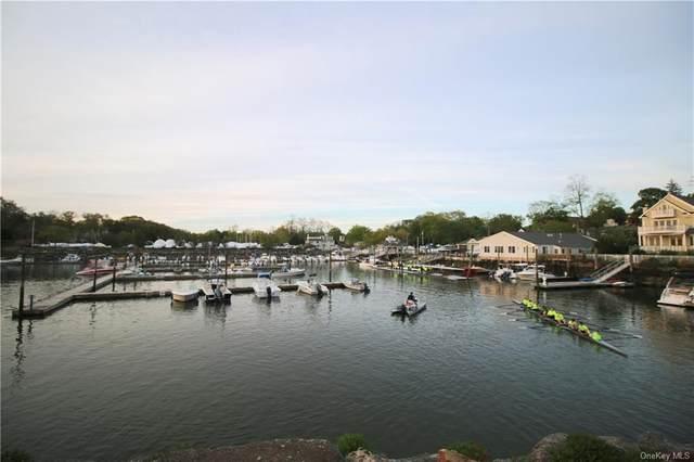 720 Milton Road 2AS, Rye, NY 10580 (MLS #H6080247) :: McAteer & Will Estates | Keller Williams Real Estate