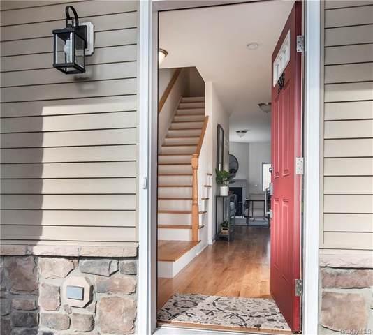 264 Hudson View Terrace, Hyde Park, NY 12538 (MLS #H6080412) :: Mark Seiden Real Estate Team