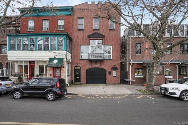502 Piermont Avenue, Piermont, NY 10968 (MLS #H6080775) :: RE/MAX RoNIN