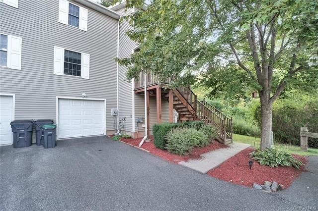 310 Mountain View Lane, Ellenville, NY 12428 (MLS #H6080789) :: Cronin & Company Real Estate