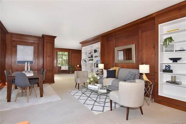 100 Ardsley Avenue W Tm, Irvington, NY 10533 (MLS #H6080793) :: Mark Seiden Real Estate Team