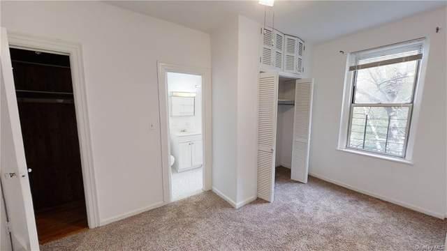 472 Gramatan Avenue 4-M, Mount Vernon, NY 10552 (MLS #H6080813) :: McAteer & Will Estates | Keller Williams Real Estate