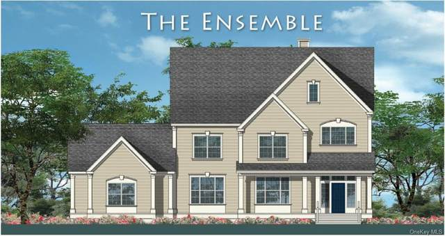 26 Stable View Lane, Brewster, NY 10509 (MLS #H6080859) :: Signature Premier Properties