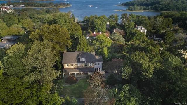 1465 Roosevelt Place, Pelham, NY 10803 (MLS #H6081179) :: Marciano Team at Keller Williams NY Realty