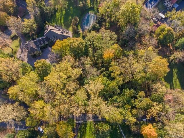 0 Field Terrace, Irvington, NY 10533 (MLS #H6081231) :: Mark Seiden Real Estate Team