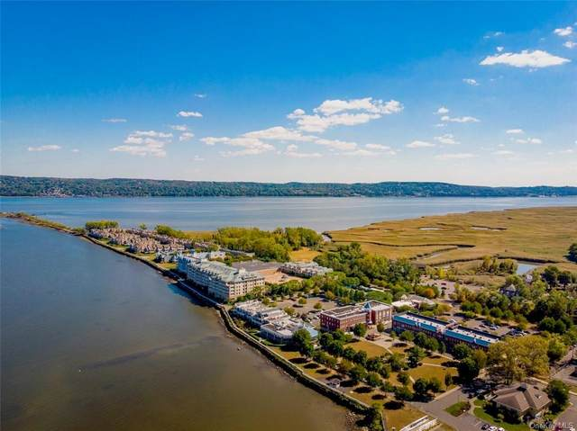 407 Harbor Cove, Piermont, NY 10968 (MLS #H6081302) :: RE/MAX RoNIN