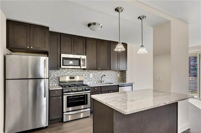 875 Morrison Avenue 10D, Bronx, NY 10473 (MLS #H6081409) :: McAteer & Will Estates | Keller Williams Real Estate