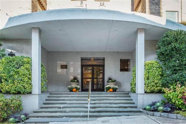 16 N Chatsworth Avenue #106, Larchmont, NY 10538 (MLS #H6081485) :: Nicole Burke, MBA | Charles Rutenberg Realty