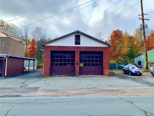 63 Pleasant Valley Road, South Fallsburg, NY 12779 (MLS #H6081658) :: McAteer & Will Estates   Keller Williams Real Estate