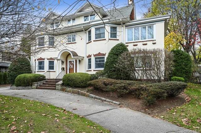 14 Cortlandt Avenue, New Rochelle, NY 10801 (MLS #H6081773) :: Marciano Team at Keller Williams NY Realty
