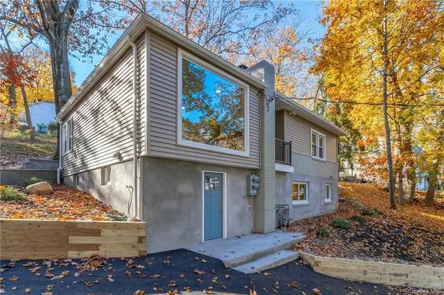 29 Terrace Drive, Nyack, NY 10960 (MLS #H6081824) :: RE/MAX RoNIN