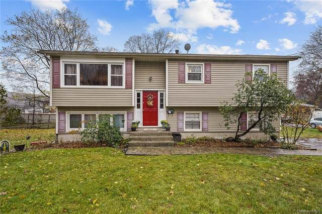 36 Washington Avenue, Sloatsburg, NY 10974 (MLS #H6081904) :: McAteer & Will Estates | Keller Williams Real Estate