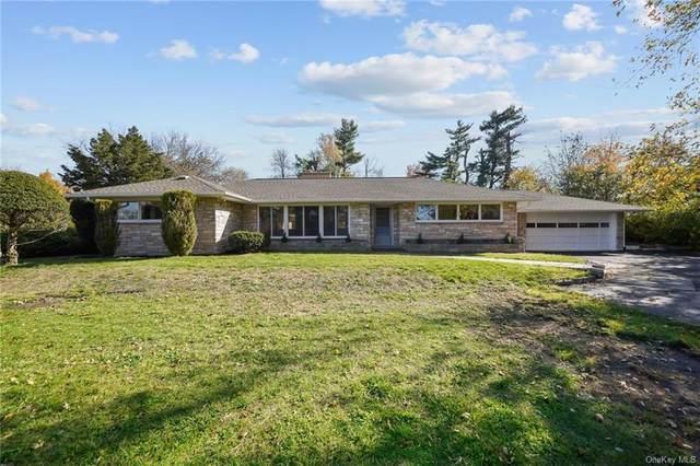 26 Magnolia Drive, Wappingers Falls, NY 12590 (MLS #H6081907) :: McAteer & Will Estates | Keller Williams Real Estate