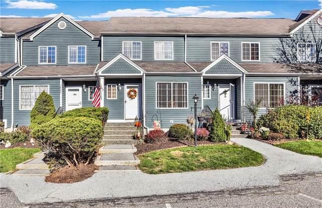 1603 Scarborough Drive, Brewster, NY 10509 (MLS #H6081908) :: McAteer & Will Estates | Keller Williams Real Estate