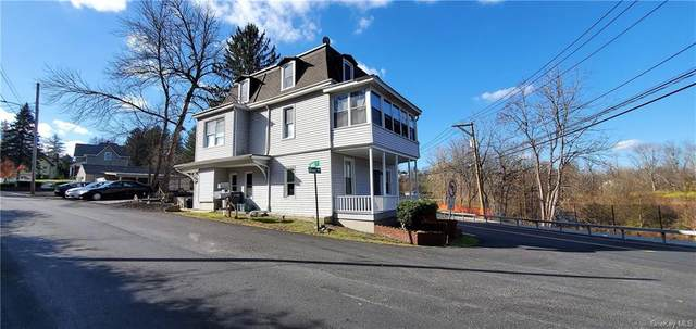 9 Rake Street, Harriman, NY 10926 (MLS #H6081922) :: McAteer & Will Estates | Keller Williams Real Estate