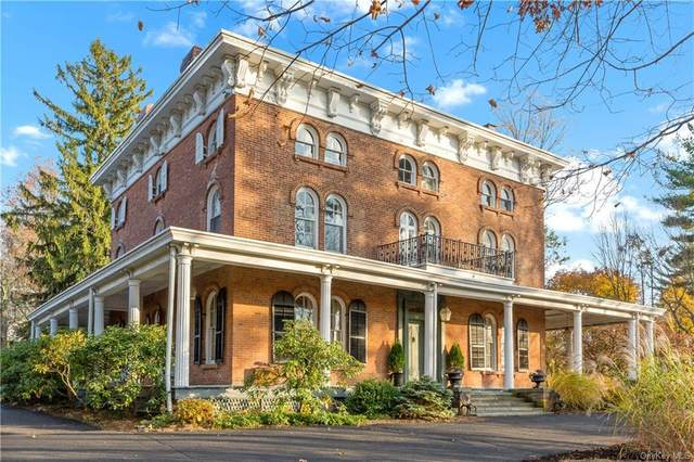 10 Robin Drive, Ossining, NY 10562 (MLS #H6081984) :: Mark Boyland Real Estate Team