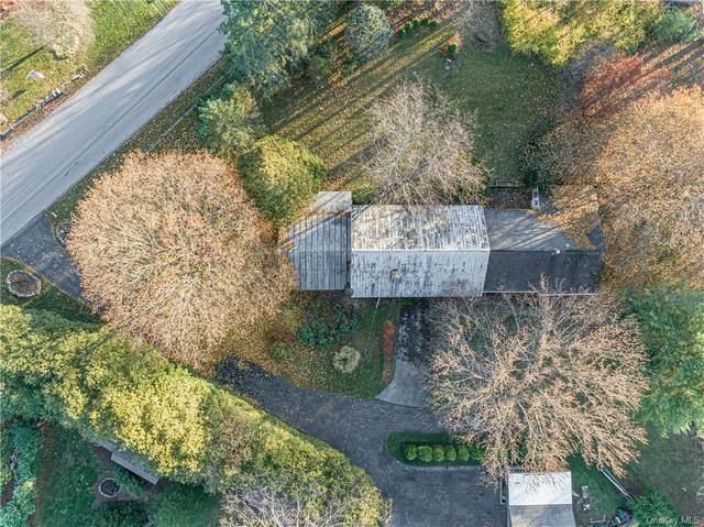 9 Lawrence Road, Hyde Park, NY 12538 (MLS #H6081986) :: McAteer & Will Estates   Keller Williams Real Estate