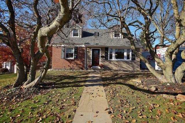 13 Osage Drive W, Ossining, NY 10562 (MLS #H6082001) :: McAteer & Will Estates | Keller Williams Real Estate