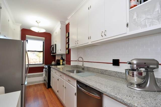 142 Garth Road Te, Scarsdale, NY 10583 (MLS #H6082050) :: McAteer & Will Estates   Keller Williams Real Estate