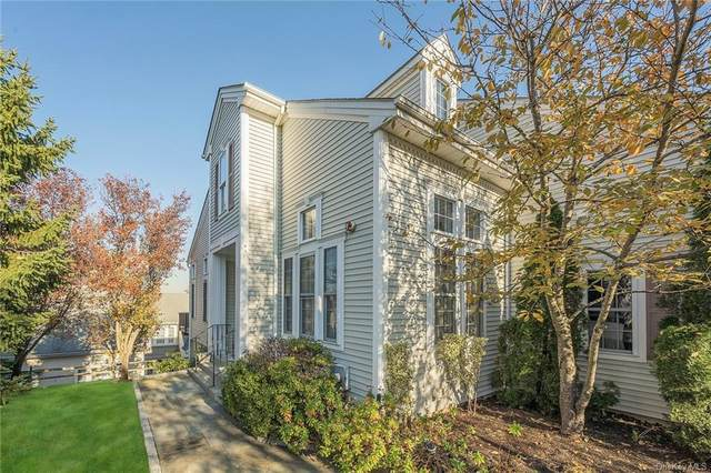 59 High Point Circle, Rye Brook, NY 10573 (MLS #H6082064) :: McAteer & Will Estates | Keller Williams Real Estate