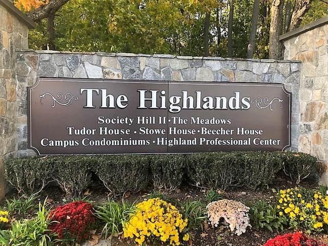 13 Maple Crest Drive, Peekskill, NY 10566 (MLS #H6082146) :: Mark Boyland Real Estate Team